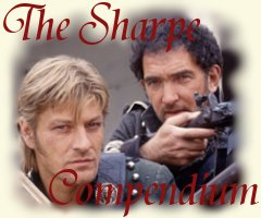 Click here for The Sharpe Compendium